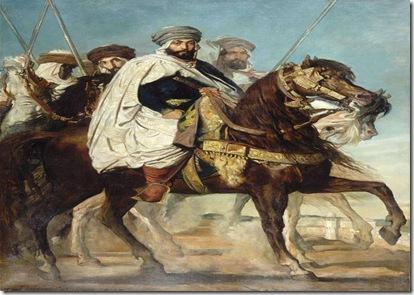 abd alKader
