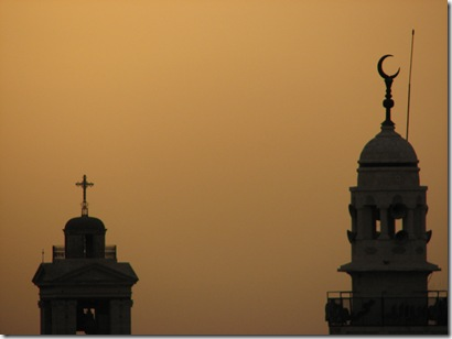 church_and_mosque