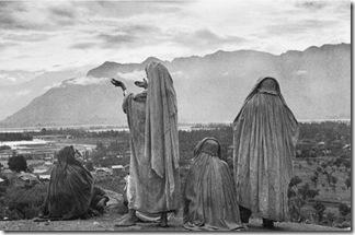 sufi woman